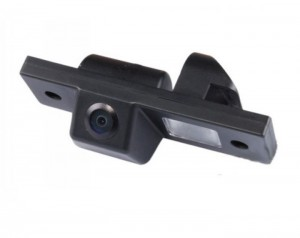 Reversing Rear View Camera With Night Vision For Chevrolet Cruze, Captiva, Aveo.
